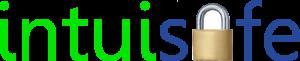 intuisafe-logo-software-final (1)