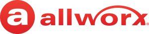 Allworx_Logo_LG_HORZ_RED