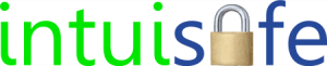 intuisafe-logo-software-final (1)