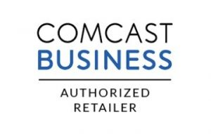 ComcastPartnerLogo